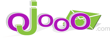 http://wad-ojooo.ru/templates/Default/img/logo_ojooo_impressum.png